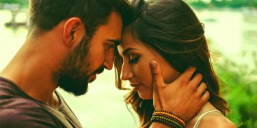 Is It Love? The 8 Major Differences Between Being 'In Lust' and 'In Love'