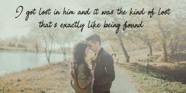 40 Best Sweet Love Quotes That Are Straight From The Heart (June 2019)