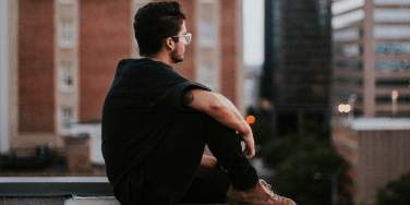 What Causes Low Self-Esteem In Men, By Zodiac Sign