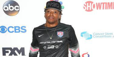 Who is Lupe Fiasco's Sister? 5 Things We Know About His Teen Sister Who Was Missing