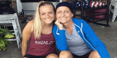 How Did Angie Douthit Die? New Details On 'Teen Mom OG' Star Mackenzie McKee's Mother Who Died Of Cancer At Age 50