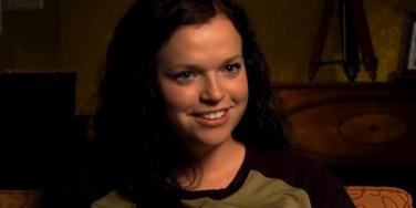 Sister Wives: Who Is Maddie Brown's Husband? Fun Facts About Caleb Brush