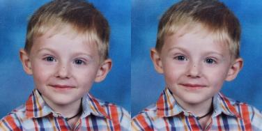 Who Are Maddox Ritch Parents? New Details About The Autistic Boy Who Has Been Missing For Five Days