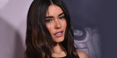 Is Madison Beer Dating Nick Austin?