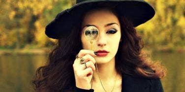 magic love spell