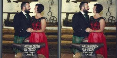 addicted to weddings