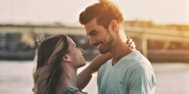How To Make A Girl Want You Intimately And Be In A Relationship With You