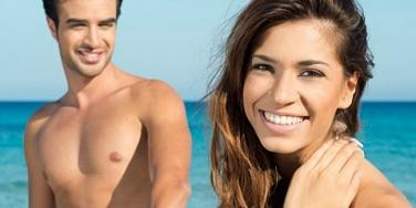 Makeup Tips: Waterproof Makeup You Can Wear On The Beach