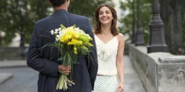 Dating Coach: How To Make A One Night Stand Last