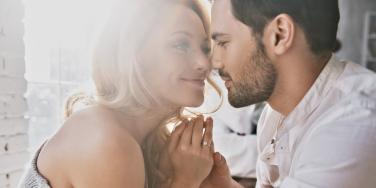 The Unfiltered, Real Truth About Being In An Open Marriage