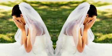 groom sue bride