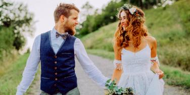 The Best (And Worst) Part About Marrying Each Zodiac Sign