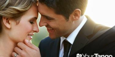 Warning: The One Thing Your Marriage Will Not Survive Without ...