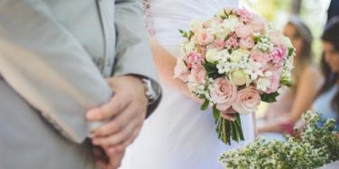 Why Your Zodiac Sign Rushed Into Marriage (Only To Regret It Later), Per Astrology