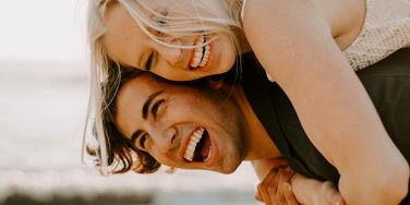 Should You Marry Him?, Per His Zodiac Sign