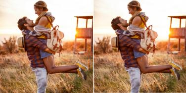 Which of These 6 Love Styles Best Represents You?