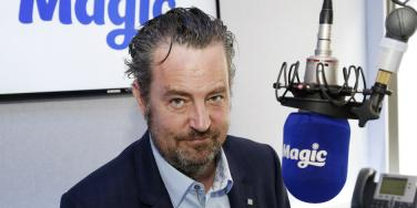 Is Matthew Perry OK? New Details On His Hermit Lifestyle In A Hotel