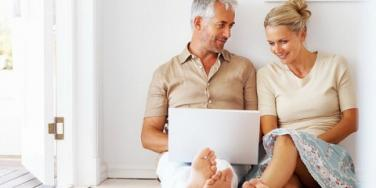Take Control Over Your Finances: Money & Marriage Advice