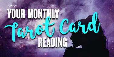 May 2021 Monthly Tarot Card Reading, By Zodiac Sign
