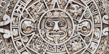 Mayan Astrology: Zodiac Signs & Horoscopes For 2021