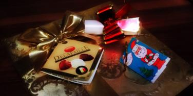 gift for me