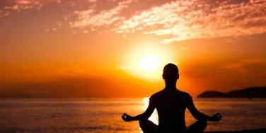 Self Improvement: Meeting Your True Self With Body Awareness