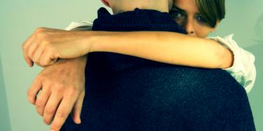 6 Behaviors You Should Never Tolerate In A Man