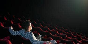 Love: 12 Romantic Films Every Man Should Watch