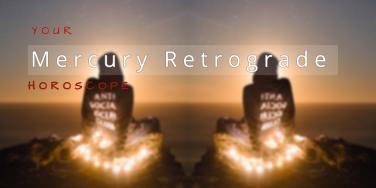 When Is Mercury Retrograde In Sagittarius? Astrology Effects On Each Zodiac Sign's Horoscope From November 16 - December 6, 2018