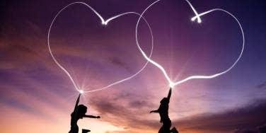 Mercury In Libra Love Horoscope, September 5-27, 2020
