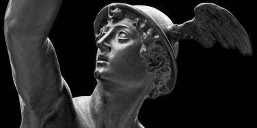 Mercury Retrograde Horoscopes For All Zodiac Signs, September 27 - October 18, 2021