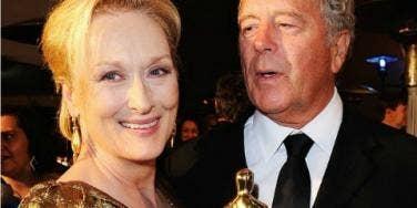 Why Meryl Streep & Don Gummer Disprove The Oscar Curse [EXPERT]