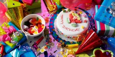messy-birthday-party