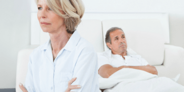 Divorce: The Real Reason Over Half Of Women Divorce In Midlife