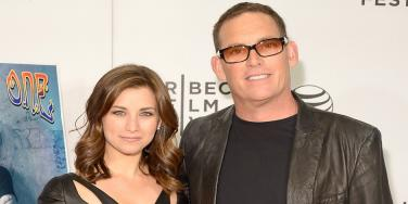 Who Is Mike Fleiss' Wife? New Details On Bachelor Creator's Wife Laura Kaeppeler Fleiss Filing For Divorce Citing Abuse