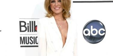 Miley Cyrus 2012 Billboard Music Awards