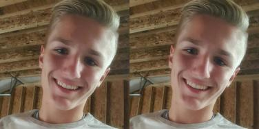 How Did Matthew Minkler Die? Details Las Vegas Teen Died Playing Russian Roulette Or Murdered By Friends