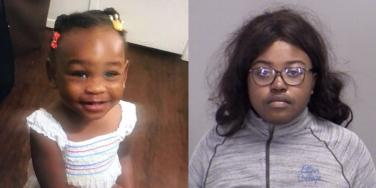 Where Is Hazana Anderson? Details Missing Toddler Mother Arrested