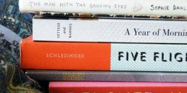 books-love-poetry