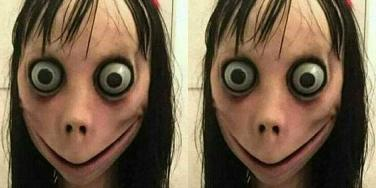 Is Momo Real? Details About The WhatsApp Creature And Who's Really Behind It