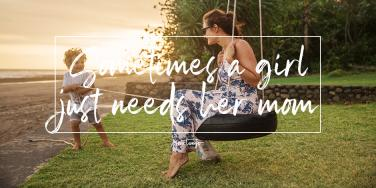 close mother daughter relationships, enmeshed mother daughter relationships, mother daughter relationships, why mother daughter relationships are important, how to improve mother daughter relationships, mothers and daughters, mending a strained relationship