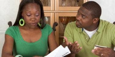 3 Ways Money Can Break Up Your Marriage