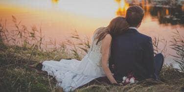 monogamous monogamy marriage relationships spouses