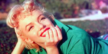 Who Killed Marilyn Monroe? New Details On The Explosive New Claims That She Was Murdered