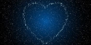 Monthly Love Horoscope For August 1 - 31, 2021