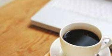 Morning News Feed: Thurs, Nov 6