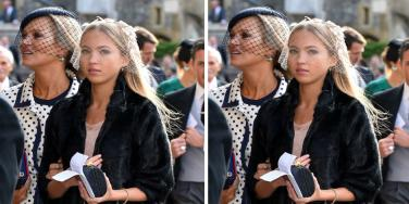 Who Is Kate Moss's Daughter? New Details On Lila Moss-Hack Following In Mom's Modeling Footsteps