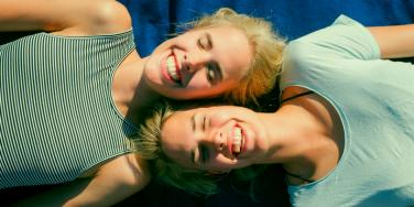 Most Accepting Personality Types Who Will Love You No Matter What