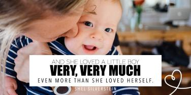 Happy Valentines Day Son Quotes valentines sweet Messages For Your Kids