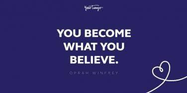 oprah winfrey motivational quote for kids